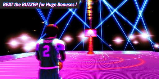 All-Star Basketballu2122 2K20 screenshots 9