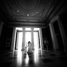 Wedding photographer Frank Kotsos (Fragiskos). Photo of 17.07.2018