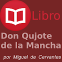 Don Quijote de la Mancha icon