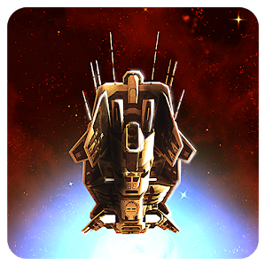 Into the Void v1.6.6.2 APK