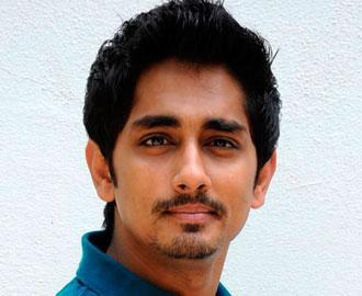 Siddharth-telugu-actor