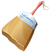 LCleaner - For The Health Of The Phone APK