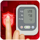 Blood Pressure Check Logger : Scan Tracker Test APK