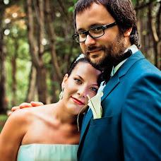 Wedding photographer Yuliya Nazarova (JuVa). Photo of 14.10.2013
