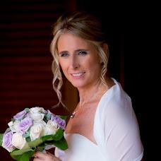 Wedding photographer Gaz Blanco (GaZLove). Photo of 31.12.2018