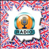 British FM Radio UK