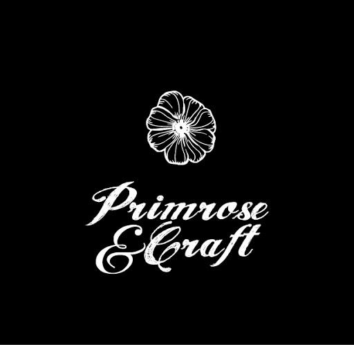 Primrose & Craft