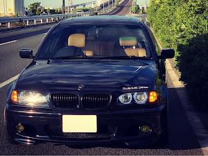 320i Mスポーツ  E46のカスタム事例画像 マイキー☆@Club E46さんの2019年06月16日20:35の投稿