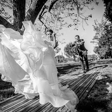 Wedding photographer Didier Law (didierlaw). Photo of 15.06.2015