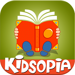 Stories for kids for PC