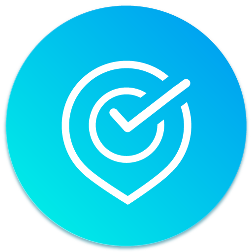 Stay Safe Pro - Personal Safety App