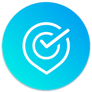 Stay Safe Pro - Personal Safety App for PC