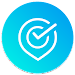 Stay Safe Pro - Personal Safety App Icon