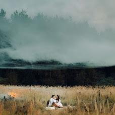 Wedding photographer Evgeniy Piven (PegaS). Photo of 01.10.2014