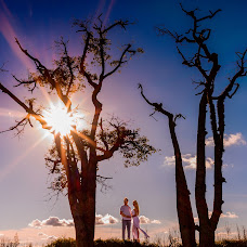 Fotógrafo de casamento Jhonatan Soares (jhonatansoares). Foto de 28.03.2018