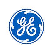 GE Legal Events