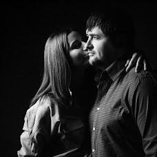Wedding photographer Tatyana Merezhkina (tamerezhka). Photo of 08.06.2015