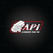 API Metal Fabrication Calc