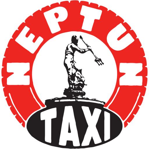 Neptun Taxi Gdańsk
