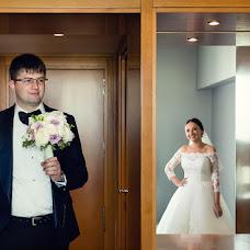 Wedding photographer Bogdan Velea (bogdanvelea). Photo of 11.10.2018