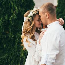 Wedding photographer Irina Kelina (ireenkiwi). Photo of 09.03.2017