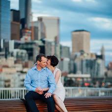 Wedding photographer Maria Grinchuk (mariagrinchuk). Photo of 27.07.2018