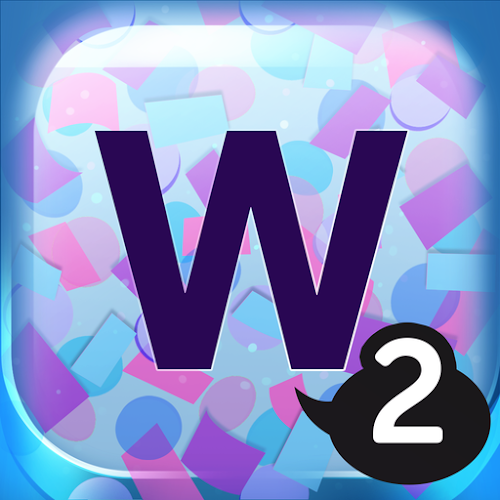 Words With Friends 2 – Free Word Games & Puzzles 12.821