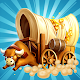 The Oregon Trail: Settler Apk