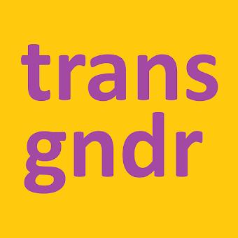 Transgndr