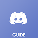Guide for Discord