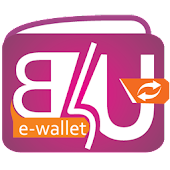 B4U Wallet- Buy and Sell Bitcoin, Ethereum, Ripple