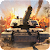 Tank Strike 3D - War Machines file APK Free for PC, smart TV Download