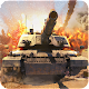 Tank Strike 3D - War Machines (game)
