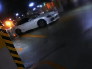 シルビア S14 後期 のカスタム事例画像 甘えび 🦐さんの2019年07月14日22:55の投稿