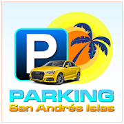 Parking San Andres (Usuarios)