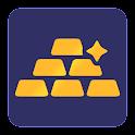 Gold Tola Masha and Rates icon