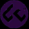 BetterConnect+ #1 Diabetes App icon
