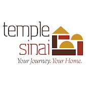 Temple Sinai ~ Atlanta