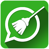 Tải Game Files Cleaner for Whatsapp