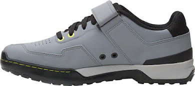 Five Ten Kestrel Lace Men's Clipless Shoe alternate image 1