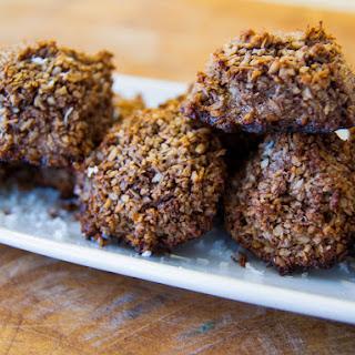 Low Carb Chocolate Desserts Recipes.