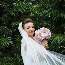 Wedding photographer Leonid Svetlov (svetlov). Photo of 13.09.2017