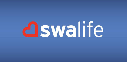 swalife login