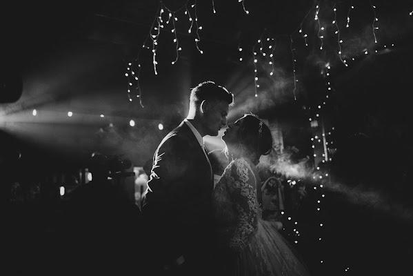 Wedding photographer Ivo sisevic Sisko (sisko). Photo of 04.10.2017