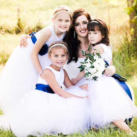 Wedding photographer Stuart Simmons (simmons). Photo of 10.11.2015