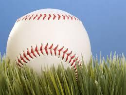 Resultat d'imatges de beisbol