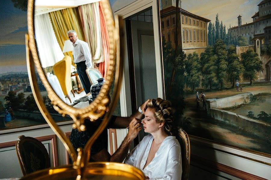 Wedding photographer Chiara Ridolfi (ridolfi). Photo of 13.05.2016