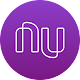 Nubank icon