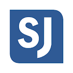 Statesman Journal Apk