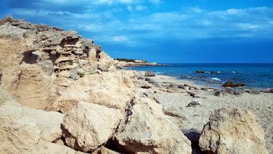 Photo: Le Dune di Campomarino